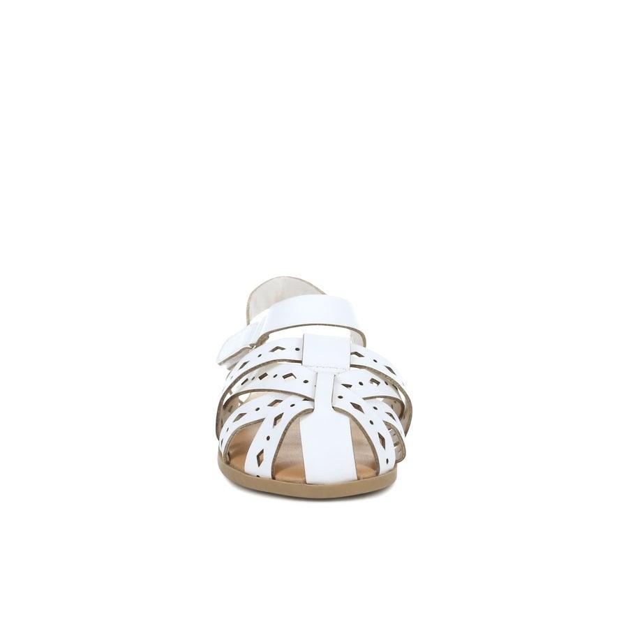 Sarah Kids' Sandals