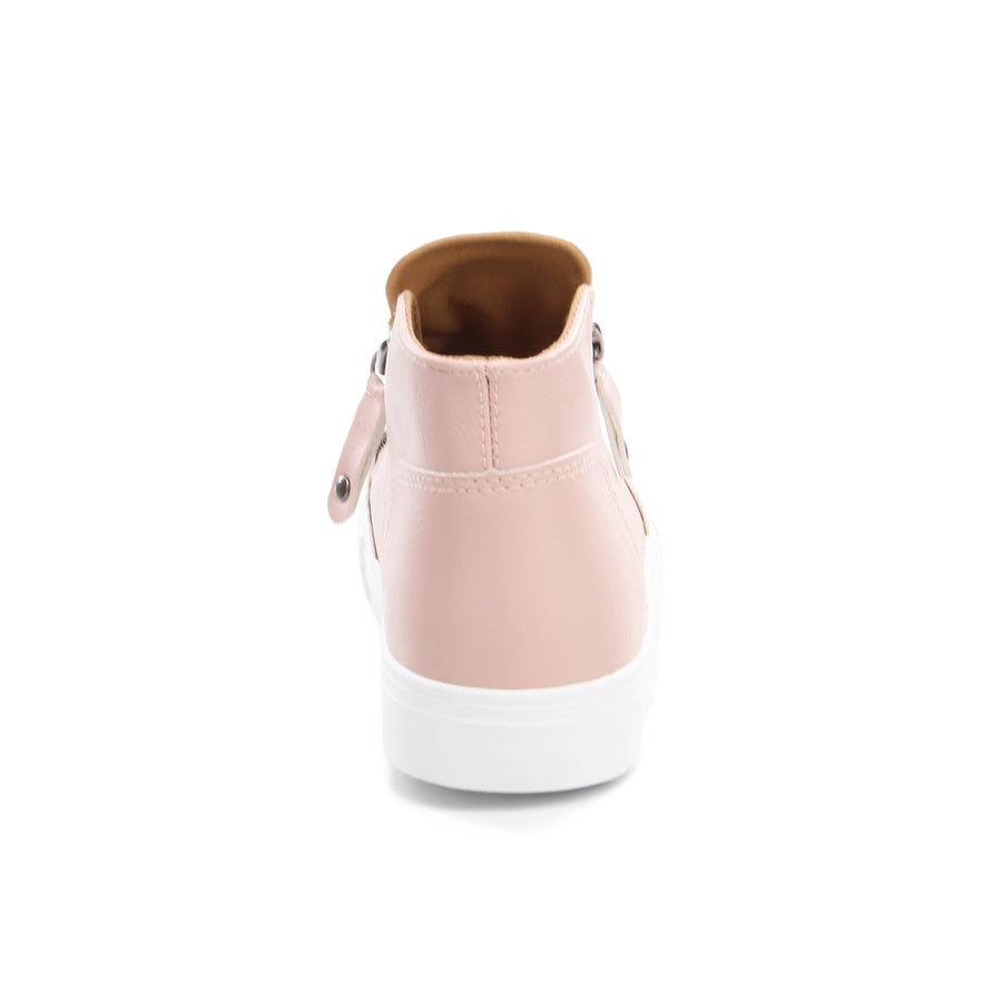 Sasha Kids' Sneakers