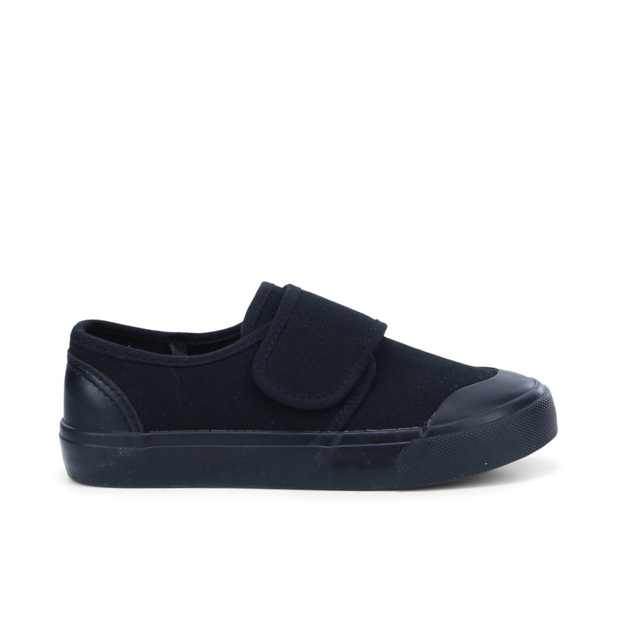 Scott Junior School Shoes