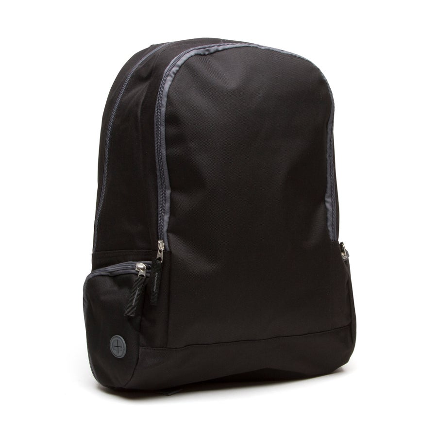 Senior Backpack - Boys'