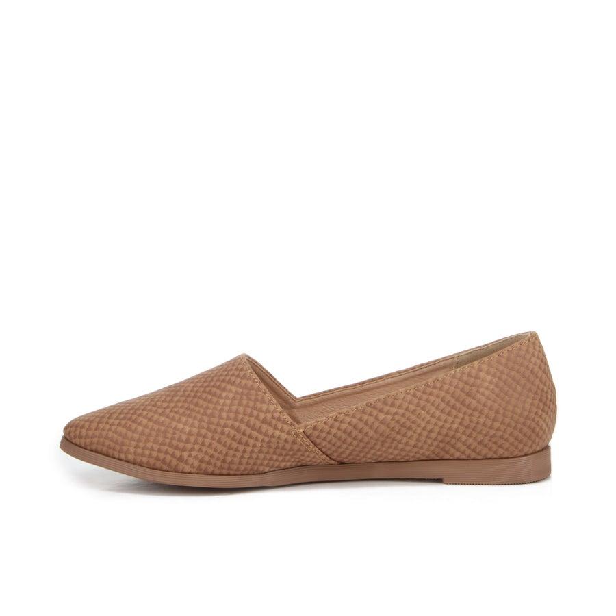 Serena Ballet Flats