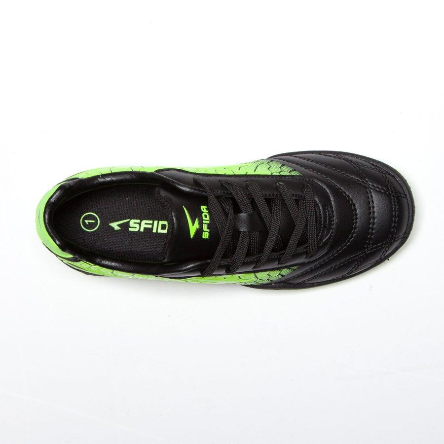 Sfida Academy Sports Shoes - Boys'