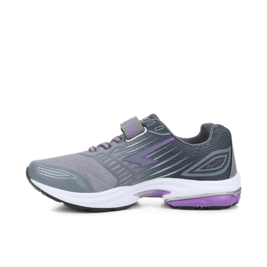 Sfida Conquest Kids' Sports Trainers