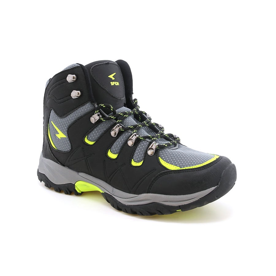 Sfida Hiking Boots