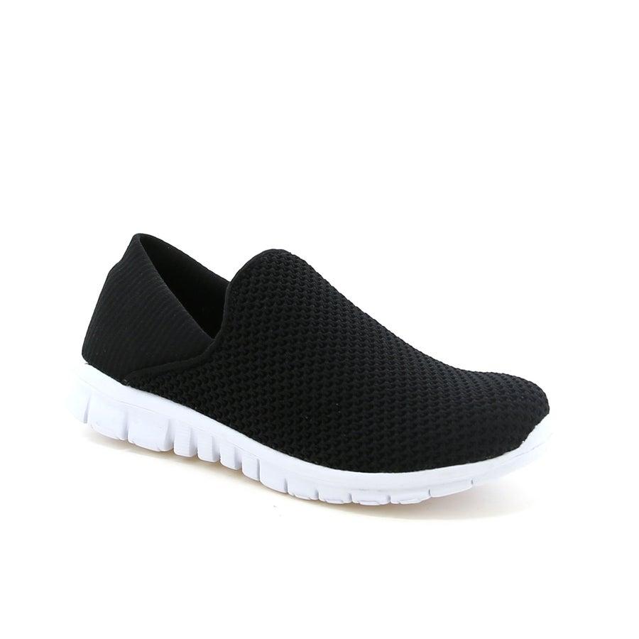 Sfida Holly Slip On Sneakers