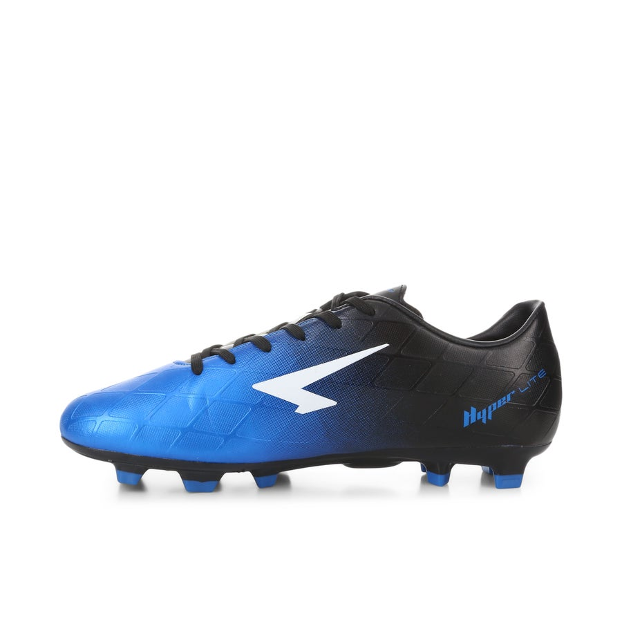Sfida Ignite Adult Rugby/soccer Boots