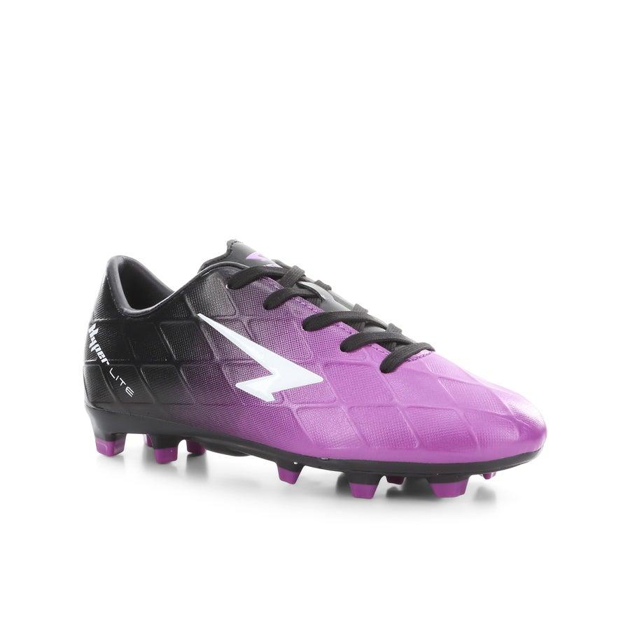Sfida Ignite Junior Rugby/soccer Boots