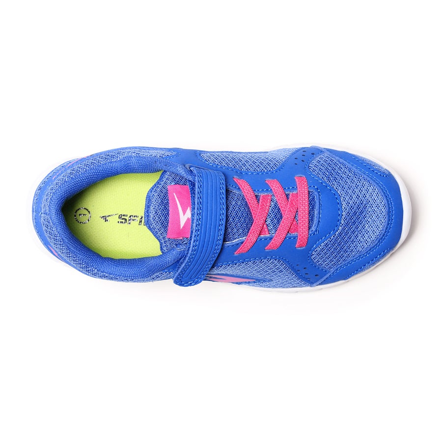 Sfida Levitate Kids' Sports Trainers