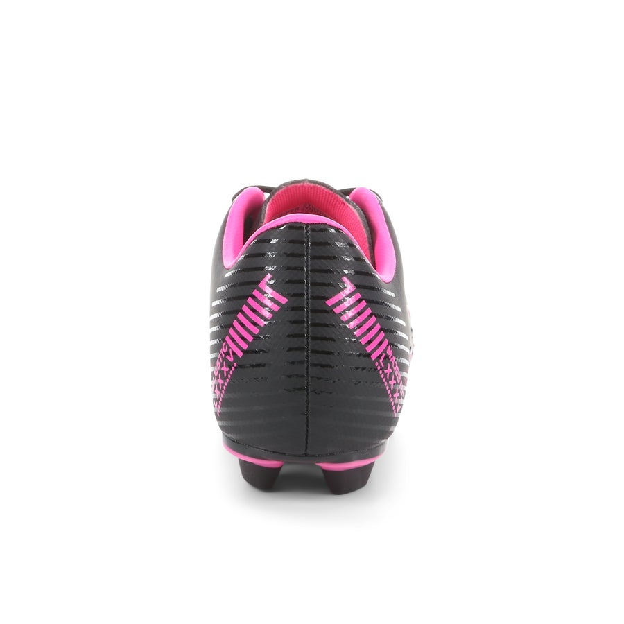 Sfida Majestic Junior Rugby/soccer Boots