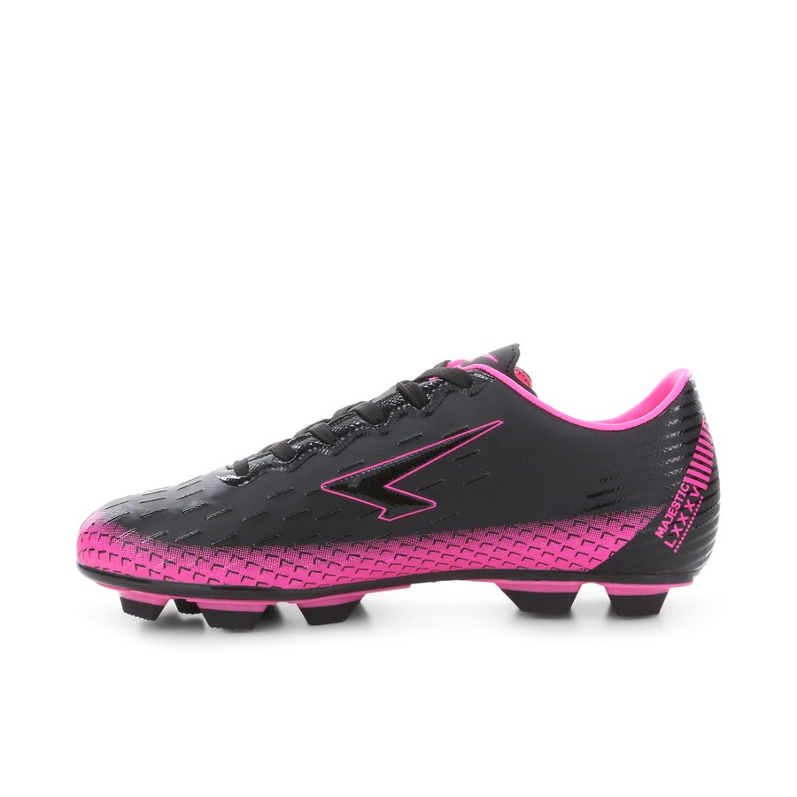 SFIDA Majestic Women's Rugby Soccer Boots
