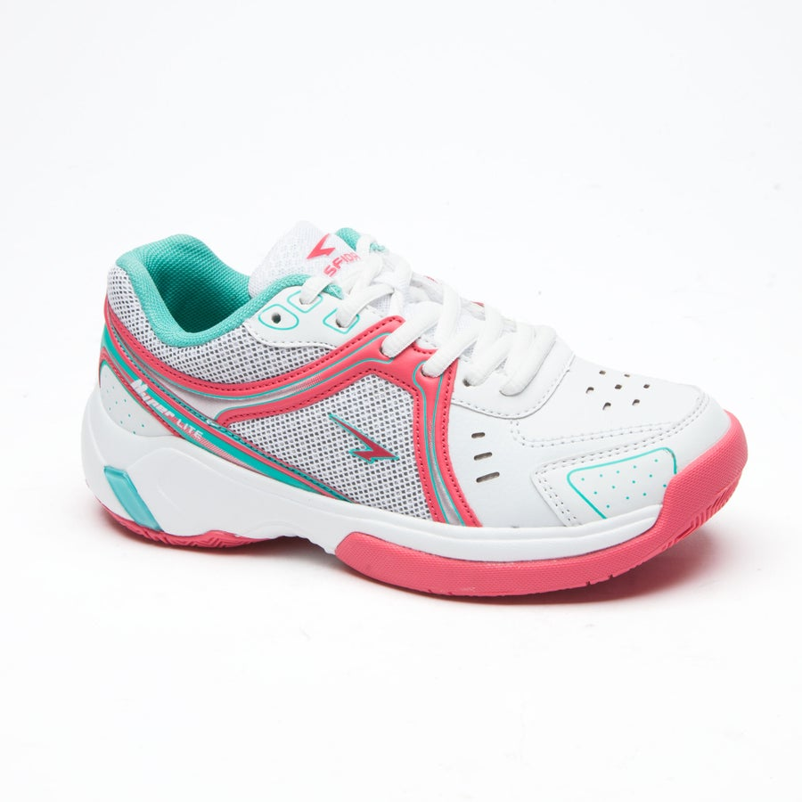 Sfida Pivot Kids' Sports Trainers