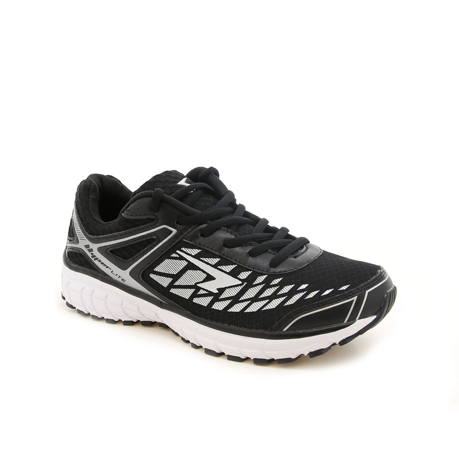 Sfida Pursuit Men's Sneakers