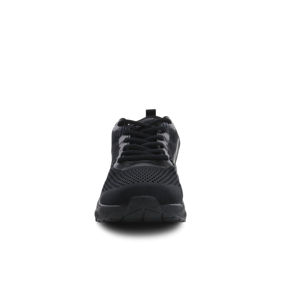 Sfida Quest Men's Sports Trainers