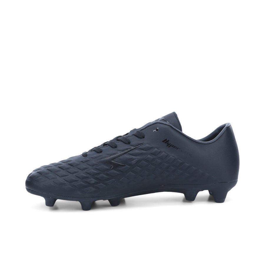 Sfida Score Rugby/Soccer Boots