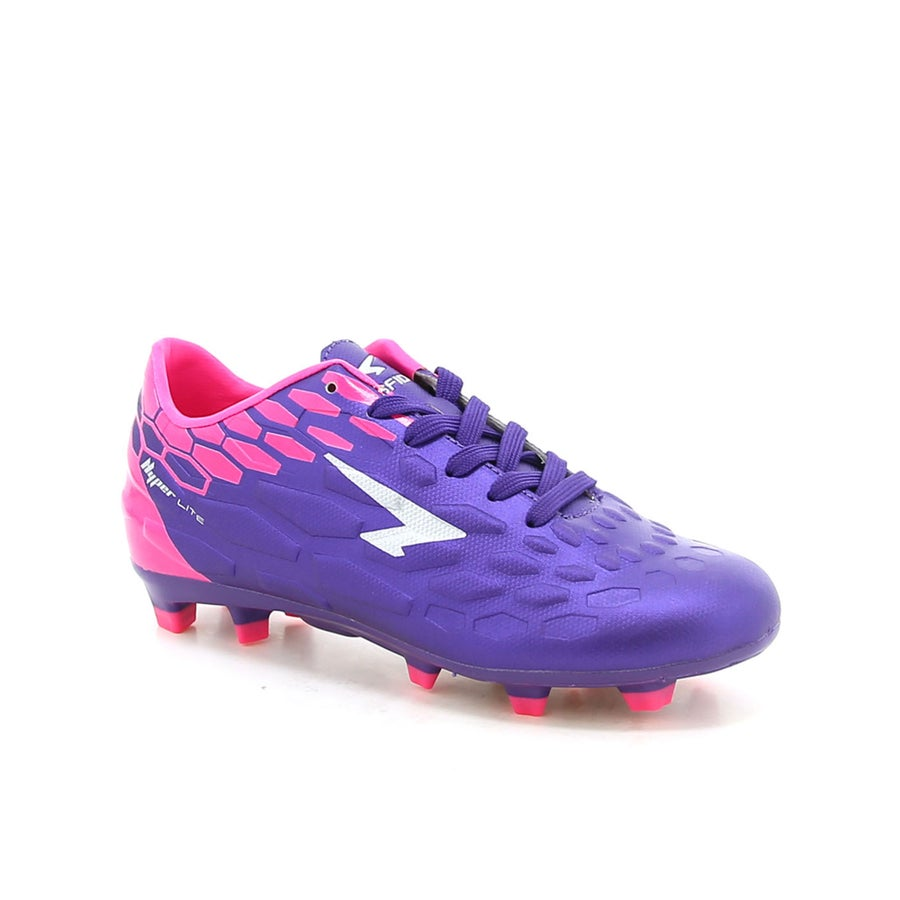Sfida Sneaky Junior Rugby/Soccer Boots