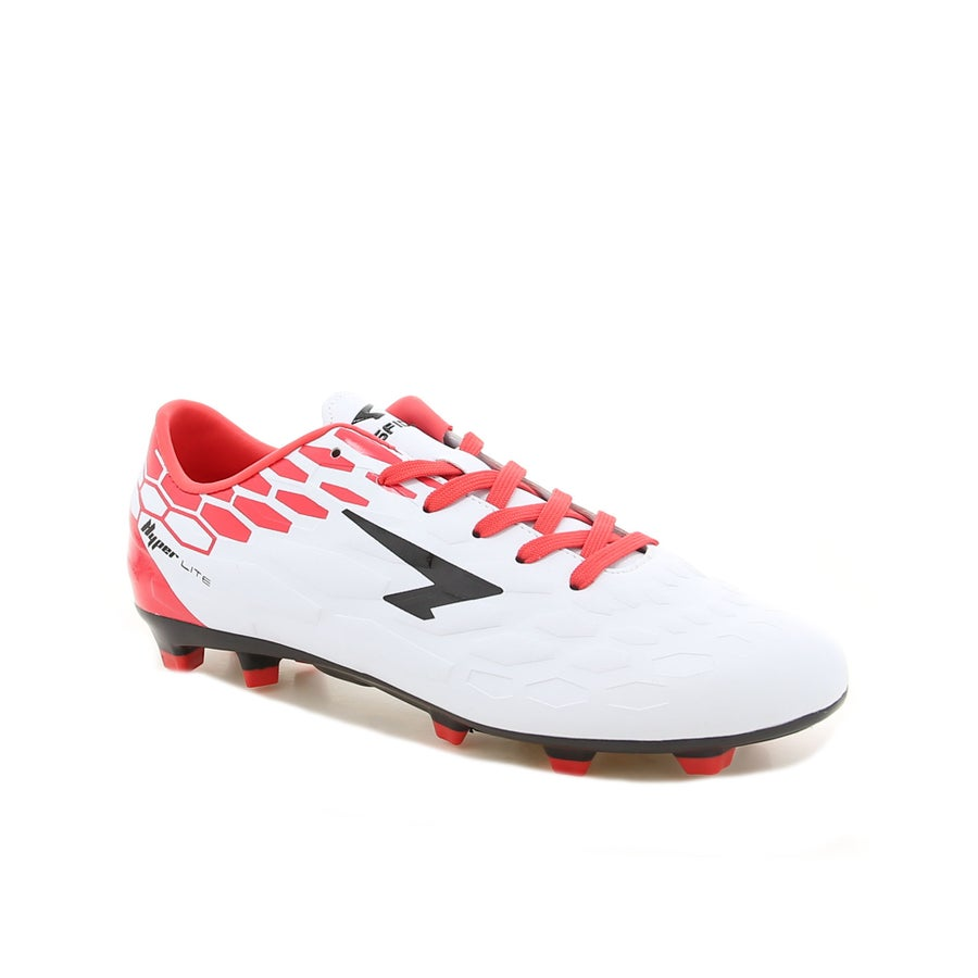 Sfida Steal Adult Rugby/Soccer Boots