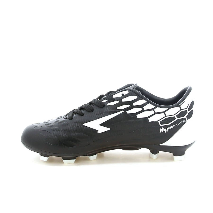 Sfida Stealth Kids Rugby Soccer Boots