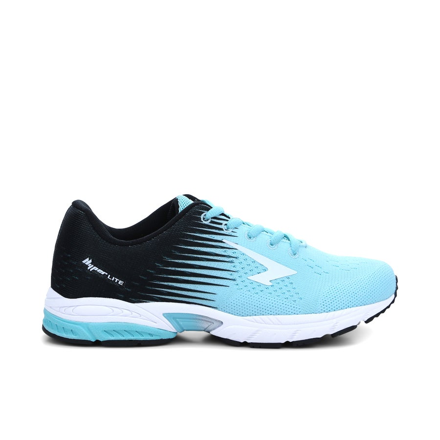 Sfida Strike Women's Sports Trainers