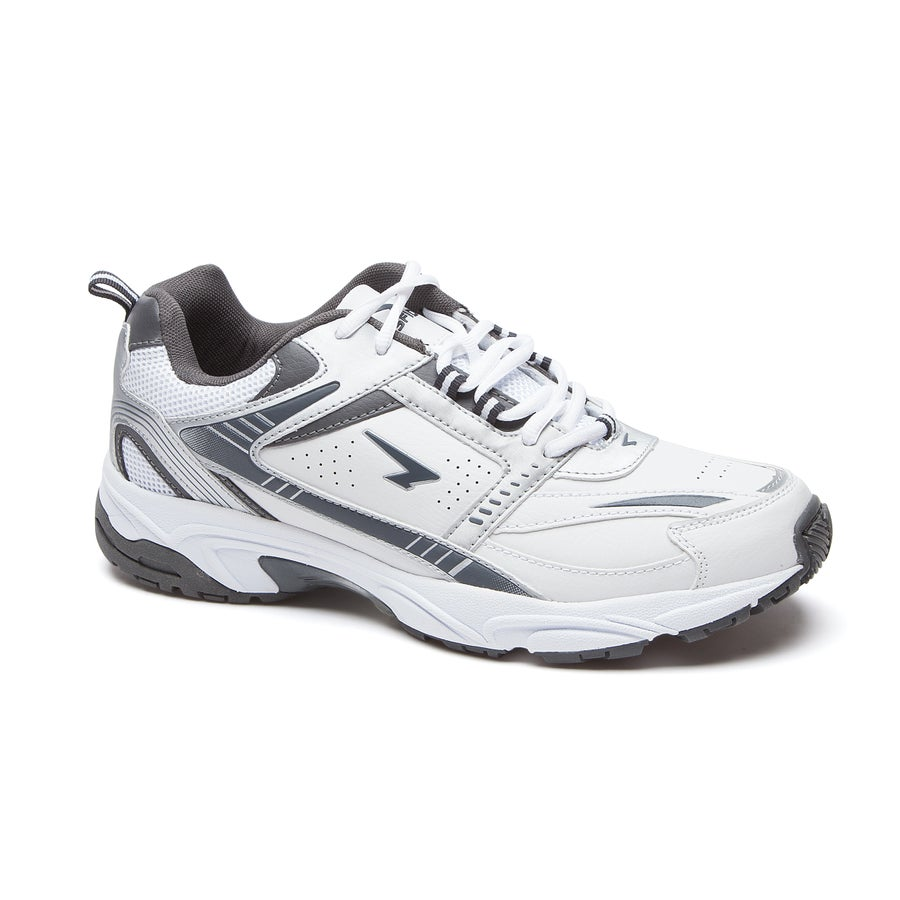 Sfida Trial Sports Shoes - Men's