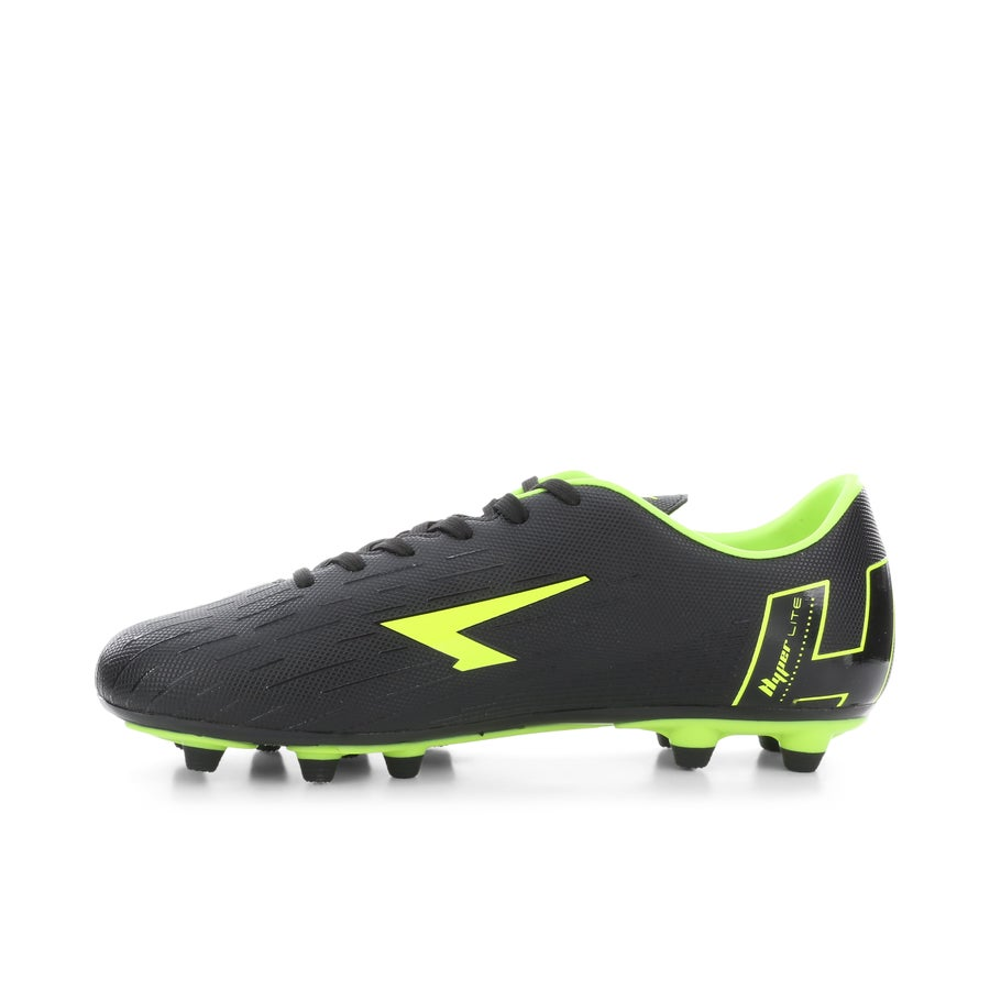 Sfida Velocity Adult Rugby/soccer Boots