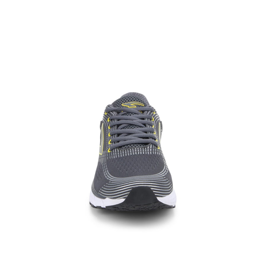Sfida Vivid Men's Sports Trainers