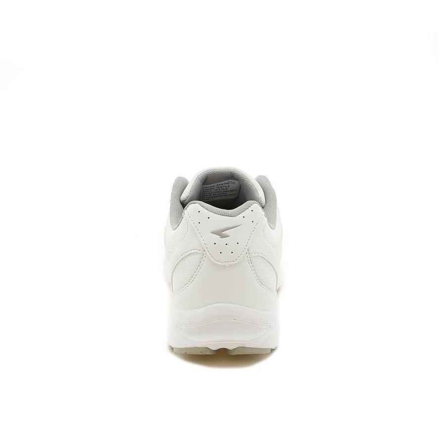 Sfida Walker Shoes