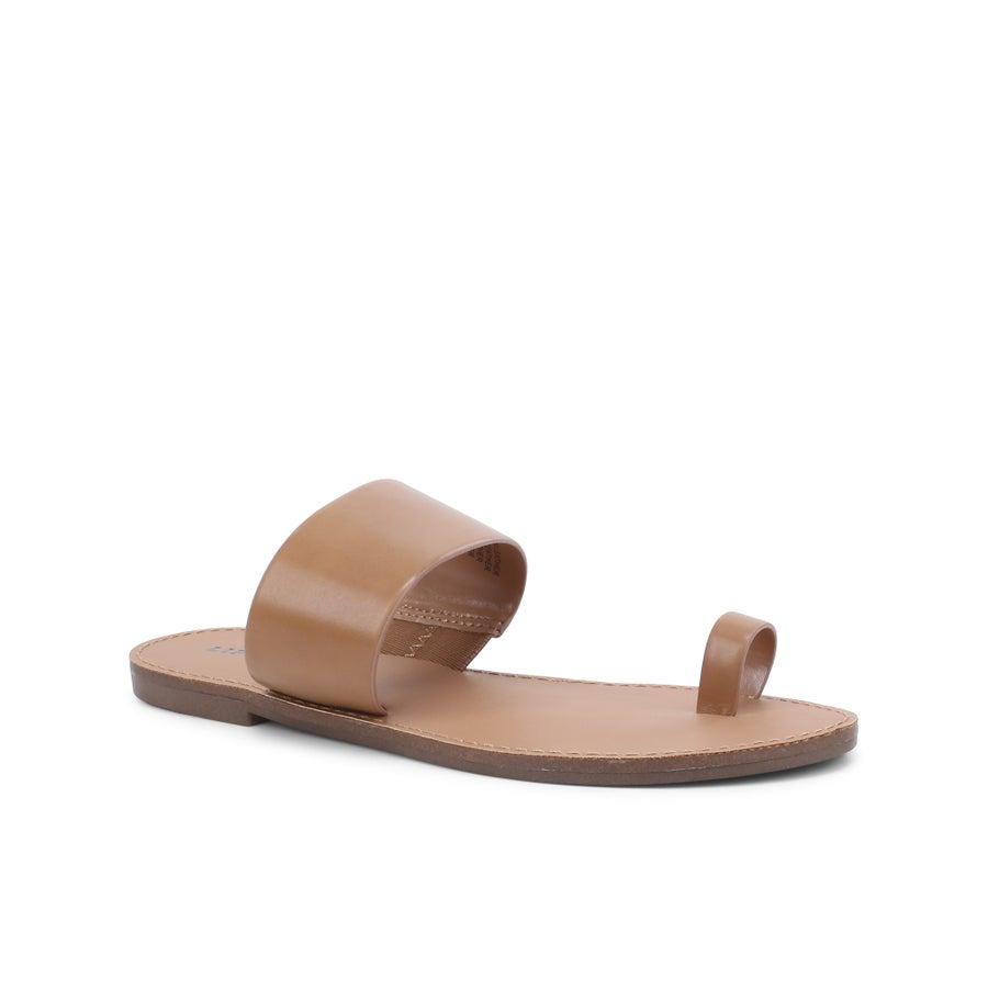 Shadow Women's Slides