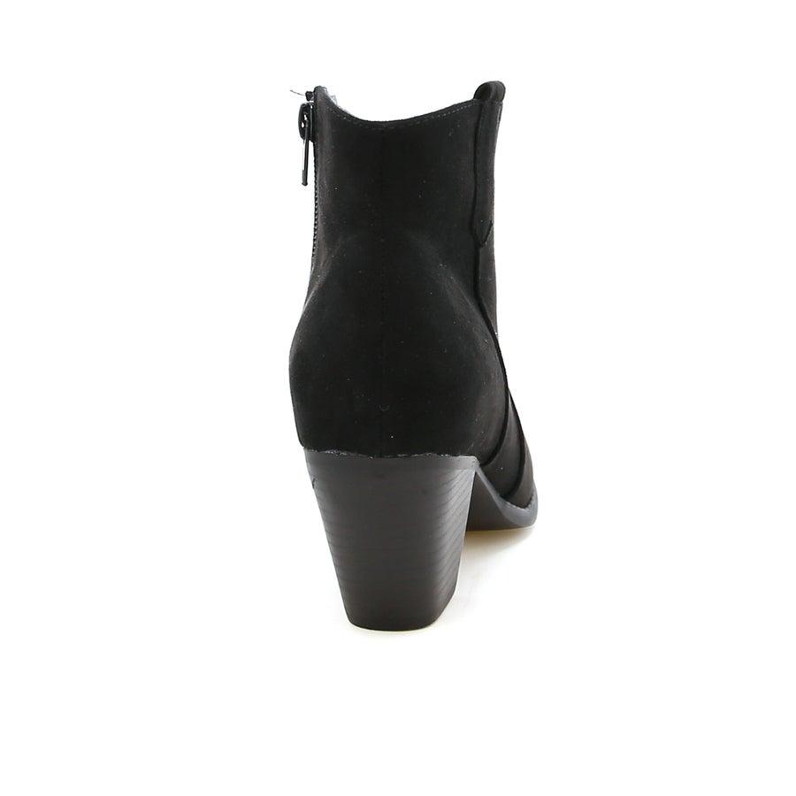 Shiloh Boots