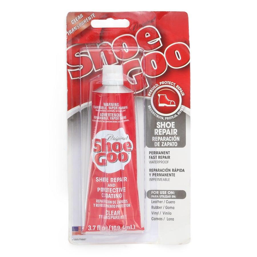Shoe Goo Glue