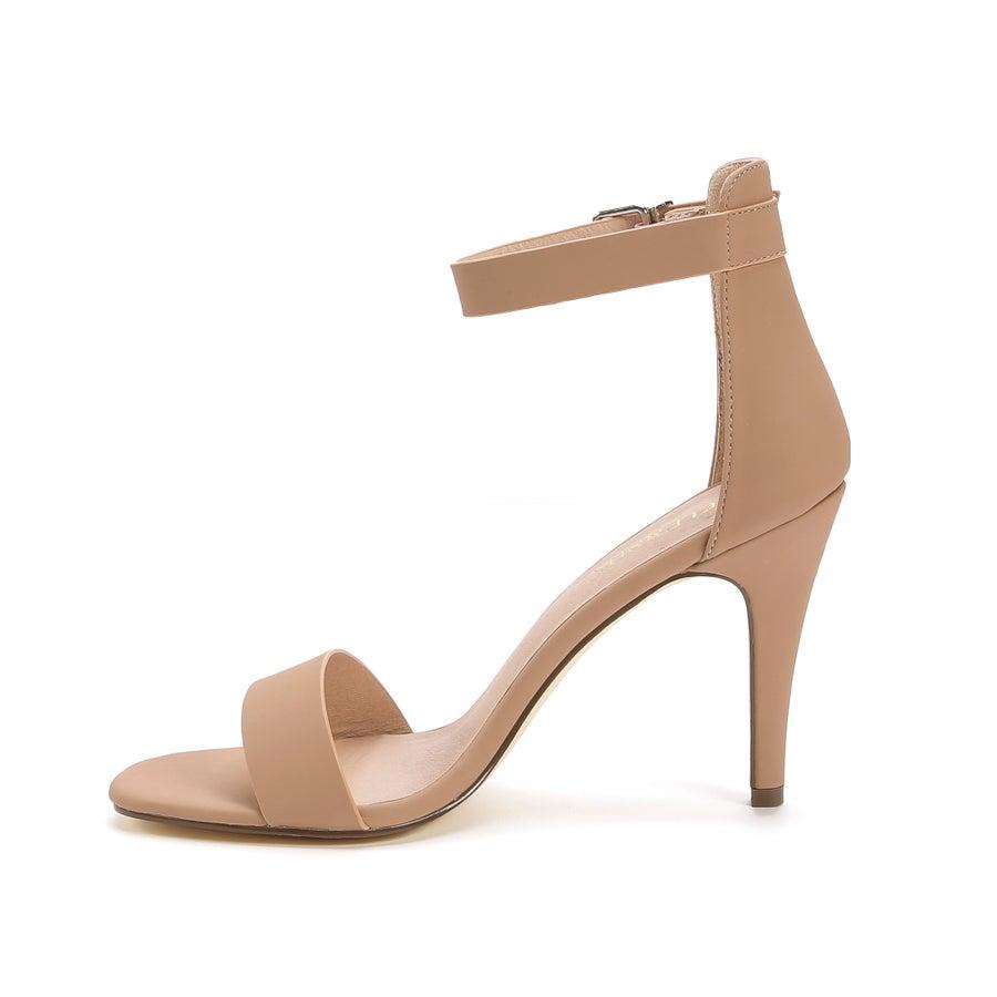 Sian Stiletto Heels