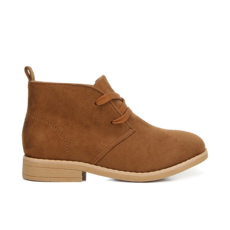 Simon Kids' Boots