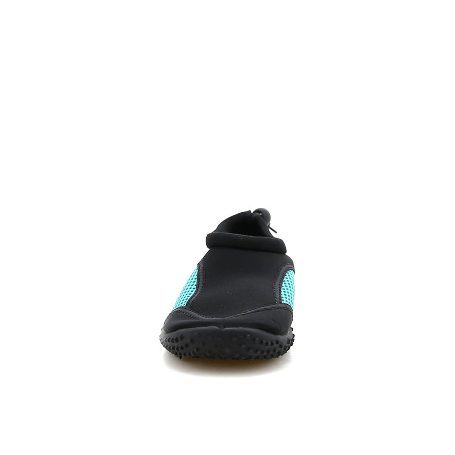 Slide Aqua Socks - Womens
