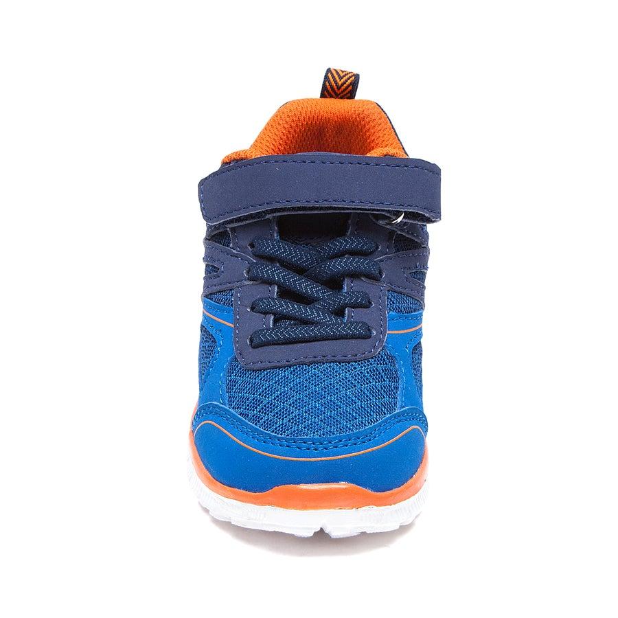 Slide Toddler Shoes