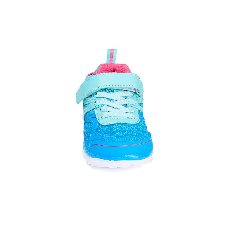 Slide Toddler Sneakers