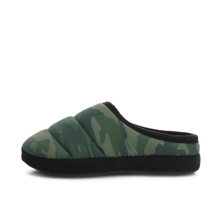 Sneaky Kids' Slippers