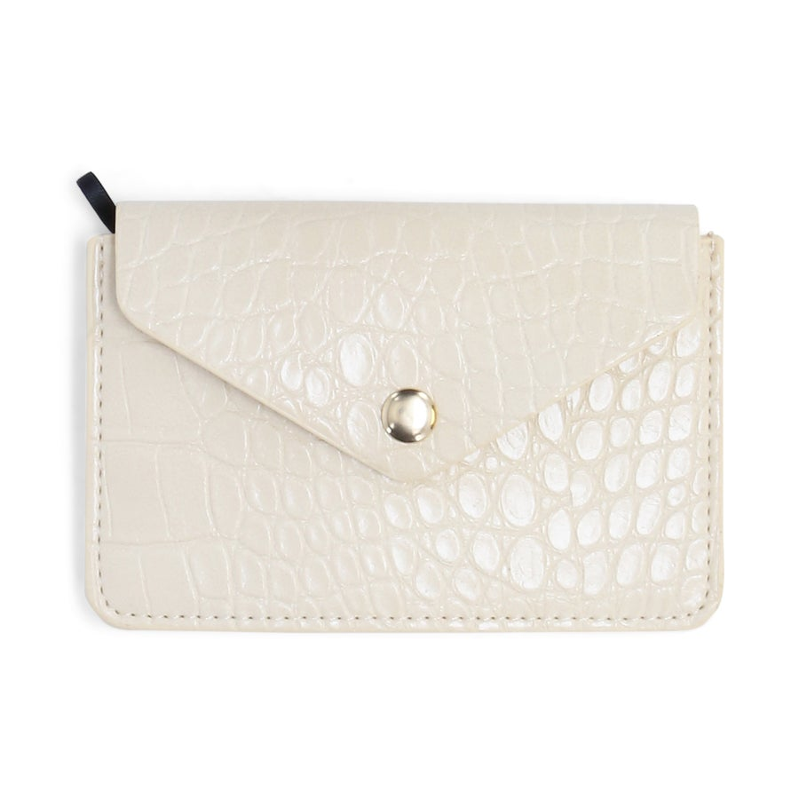 Sophia Card Wallet