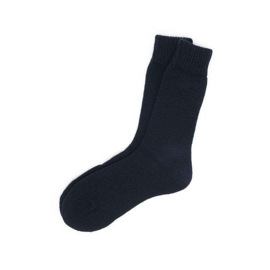 Sox Women's Thermal Socks - 3pk