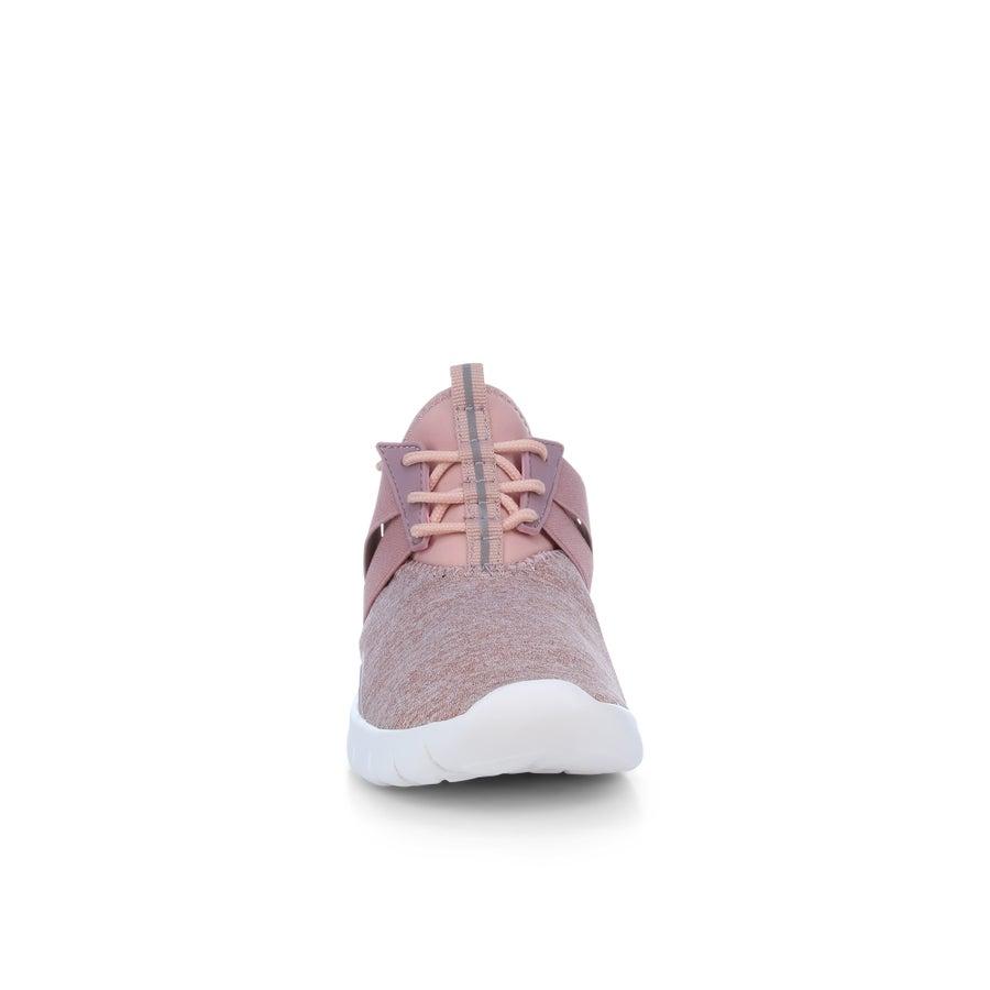 Spec Girls' Sneakers