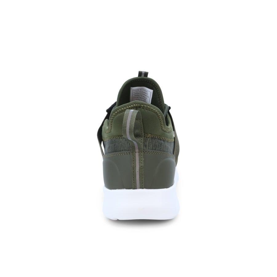 Spec Men's Sneakers