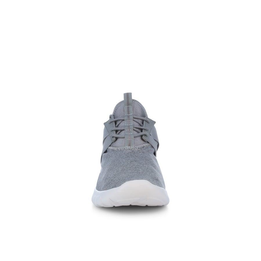 Spec Women's Sneakers