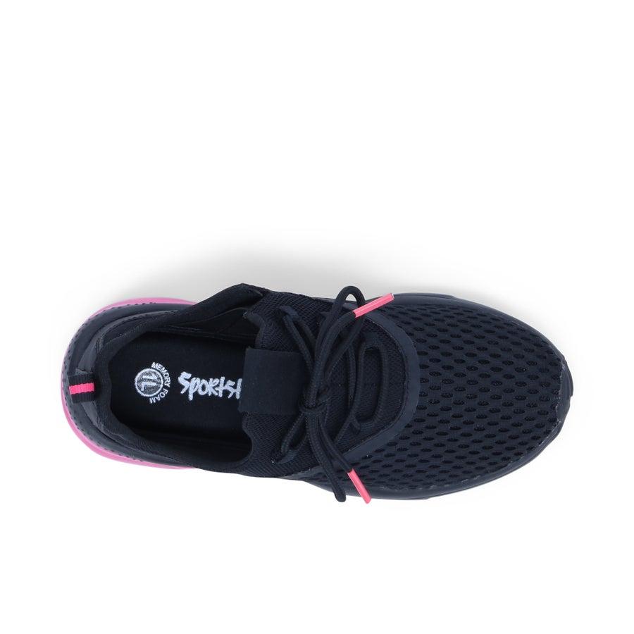 Spirit Girls' Sneakers
