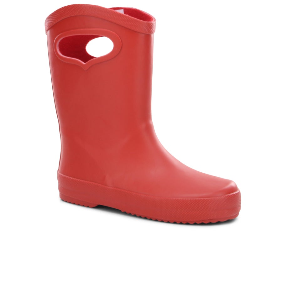 Splashy Toddler Gumboots