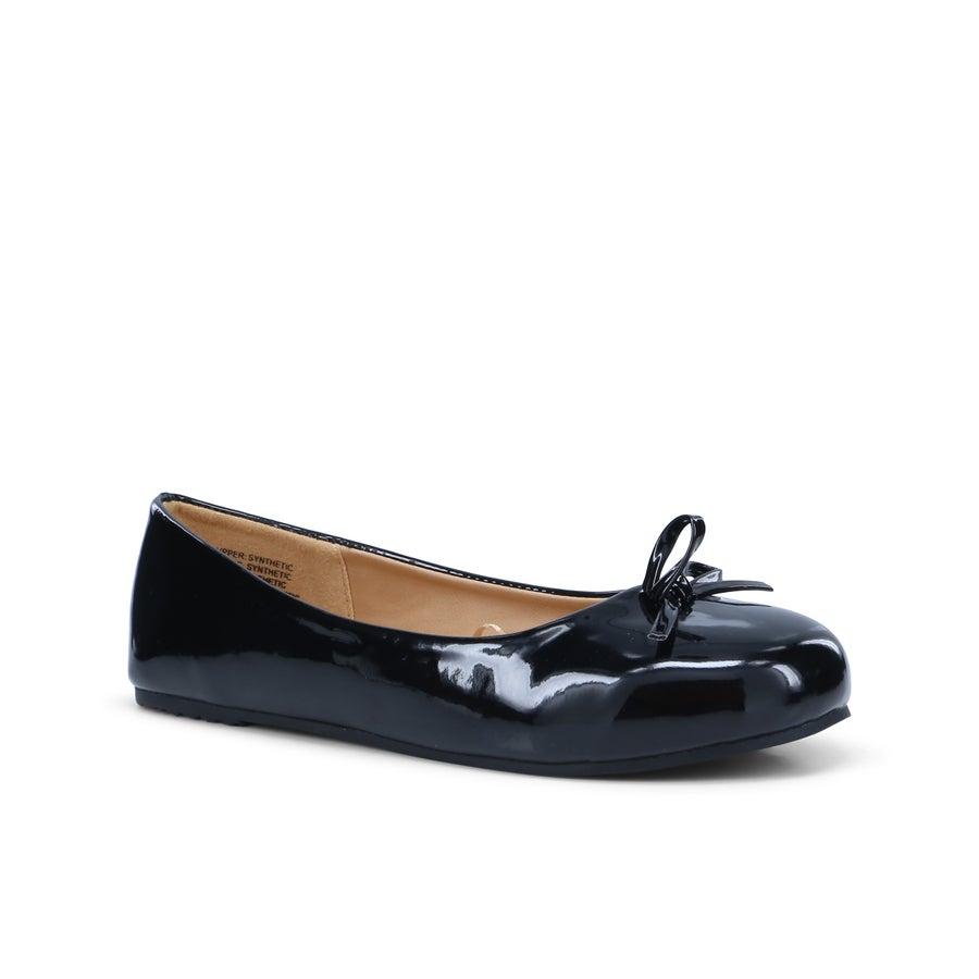 Stacey Ballet Flats