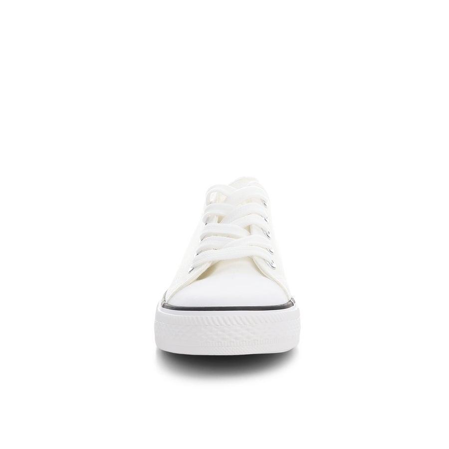 Stallard Kids' Sneakers