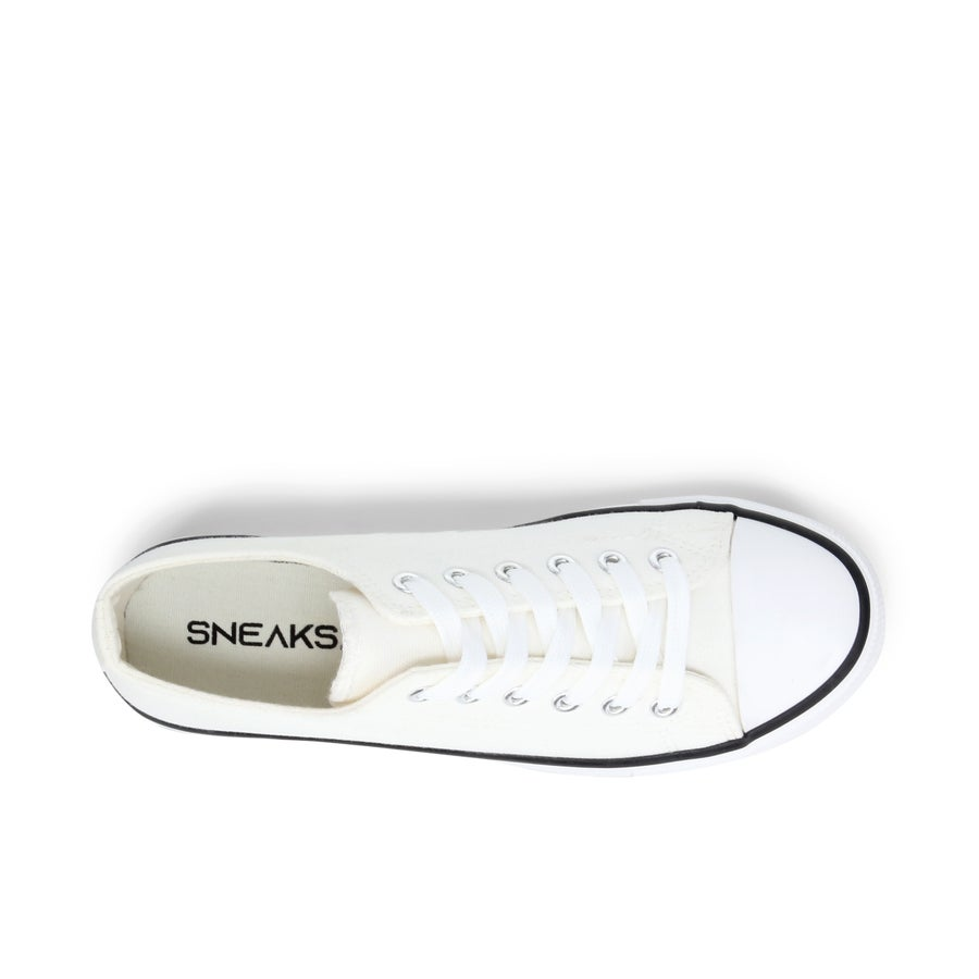 Stallard Women's Sneakers