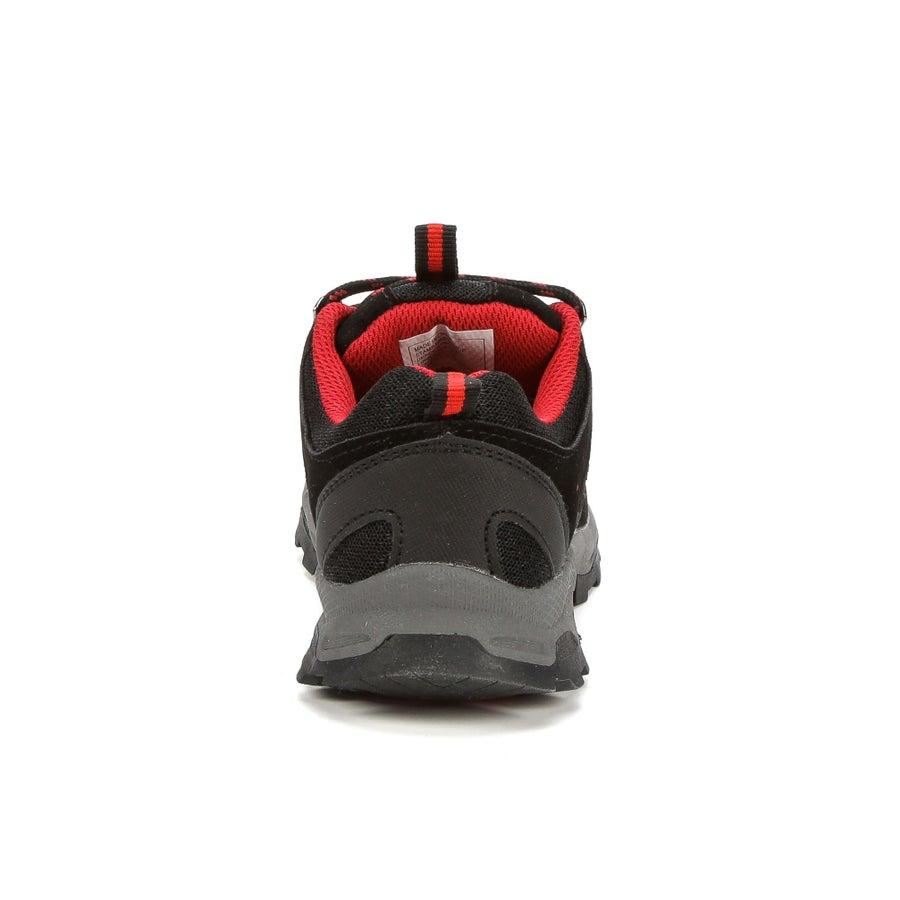 Stamp Kids' Hiking Shoes