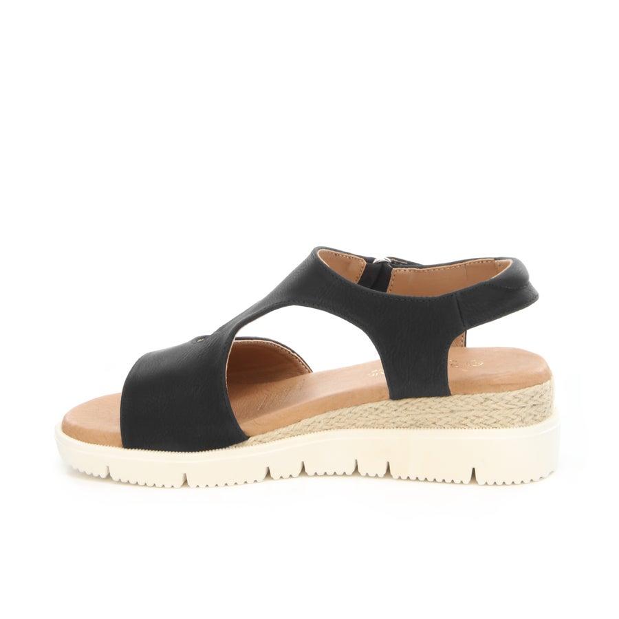 Step On Air Antibes Wedge Sandals