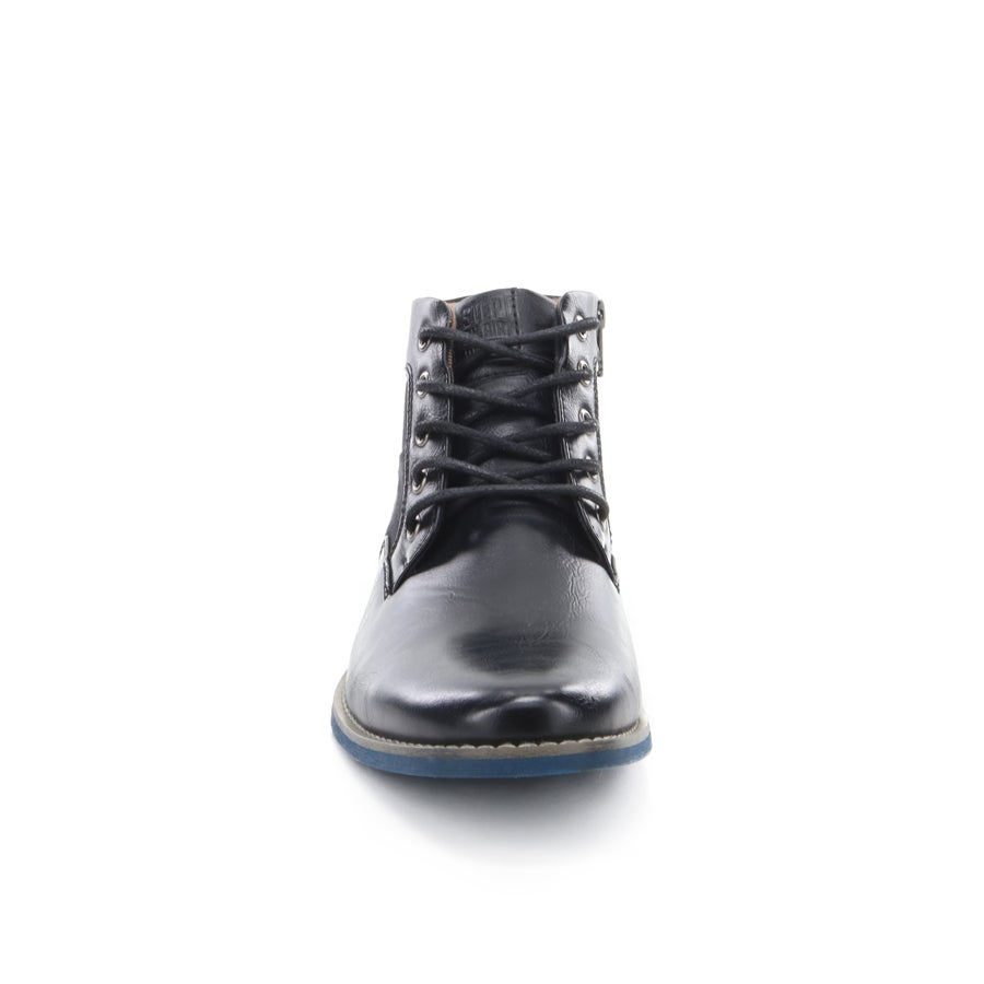 Step On Air Champ Boots