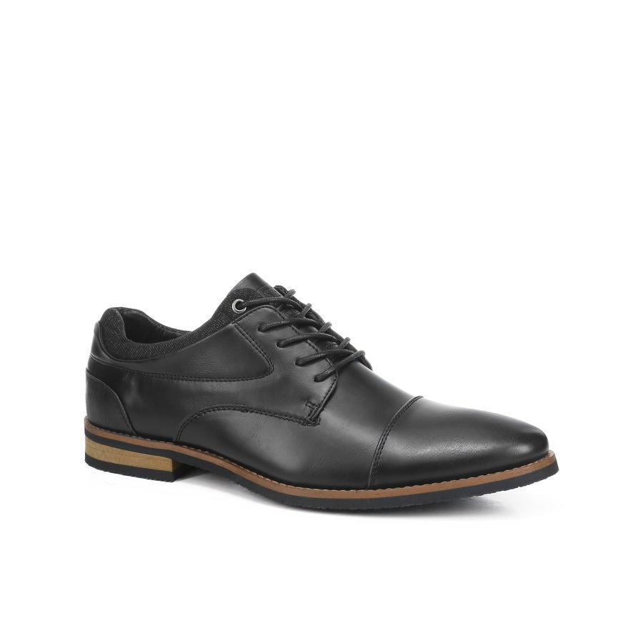 Step On Air Connor Dress Shoes