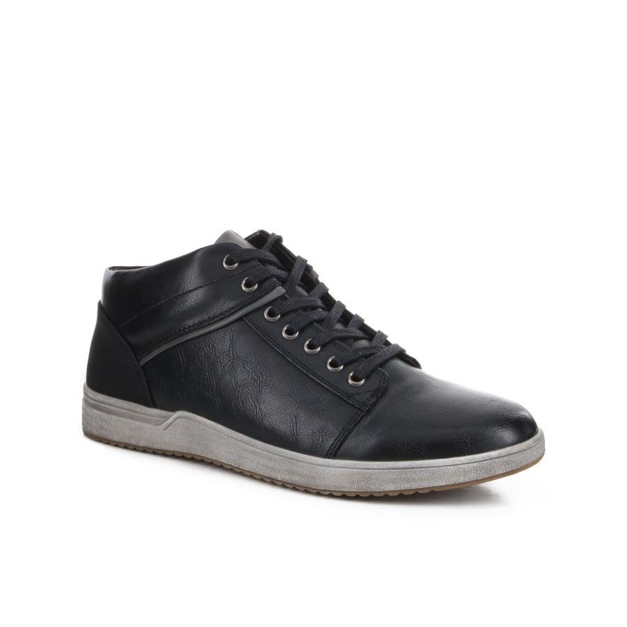 Step On Air Cut Boots
